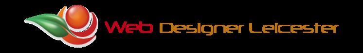Web Designer Leicester